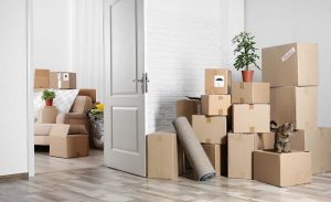 packing and moving service tips